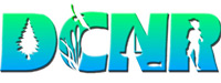DCNR Logo